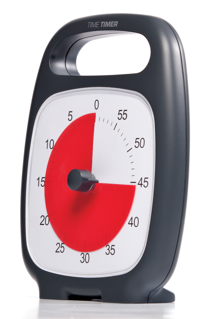 Time Timer® PLUS - TimeTimer
