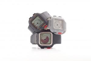 JAC5022 - JAC5023 Time Timer Watch PLUS Trio