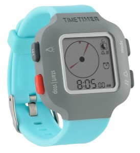 Time Timer watch Plus – junior