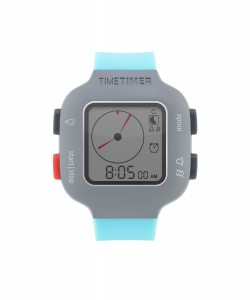 Time Timer watch Plus colour youth turquoise