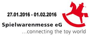 Logo-Spielwarenmesse-2016-3