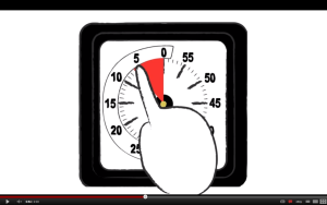 Time Timer animation (15)