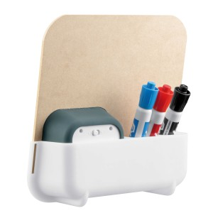 JAC5028 - Dry Erase Board (rear)