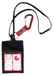 Time TImer Portable Kit